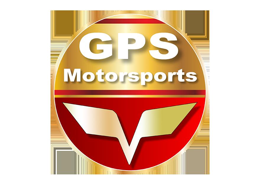 GPS Motorsports